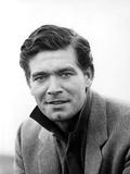 Stephen Boyd, 1965 Photo