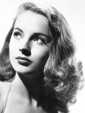 Nightmare Alley, Coleen Gray, 1947 Photo