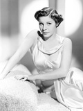 Martha Raye, 1937 Photo