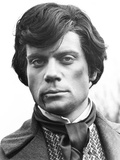 Night Creatures, (aka Captain Clegg), Oliver Reed, 1962 Photo