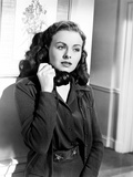 Take Care of My Little Girl, Jeanne Crain, 1951 Photo