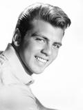 Fabian, Early 1960s Photo