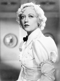 Marion Davies, Ca. 1935 Photo