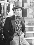 In Old Sacramento, Bill Elliott, 1946 Photo
