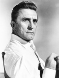 Two Weeks in Another Town, Kirk Douglas, 1962 Photo
