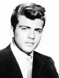 Fabian, 1960 Photo