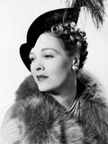 Tin Pan Alley, Esther Ralston, 1940 Photo