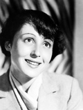 Luise Rainer, Late 1930s Photo