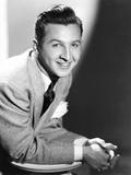 Eddie Bracken, 1940 Photo