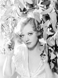 Marion Davies, Early 1930s Photo
