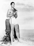 Farley Granger, 1951 Photo