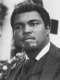 Freedom Road, Muhammad Ali, 1979 Photo