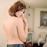 Blowup, Vanessa Redgrave, 1966 Photo