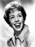 Carol Burnett, Ca. Early 1960s Photo
