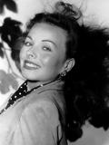 Jeanne Crain, 1949 Photo
