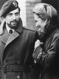 The Deer Hunter, 1978 Photo