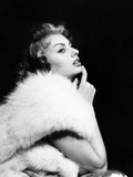 The Pride and the Passion, Sophia Loren, 1957 Photo