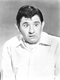 Buddy Hackett, 1960s Photo