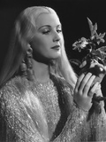 A Midsummer Night's Dream, Anita Louise, 1935 Photo