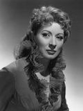 That Forsyte Woman, Greer Garson, 1949 Photo