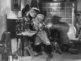Duck Soup, Harpo Marx, 1933 Photo