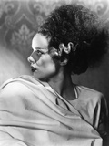 Bride of Frankenstein, Elsa Lanchester, 1935 Photo