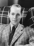 Franchot Tone, 1930s Photo