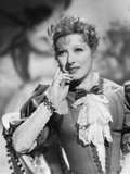 Goodbye, Mr. Chips, Greer Garson, 1939 Photo