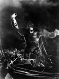 King Kong, King Kong, 1933 Photo