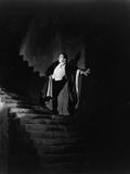 Dracula, Bela Lugosi, 1931 Photo
