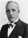 Lewis Stone, Ca. 1927 Photo