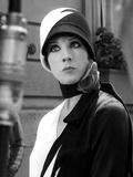 Thoroughly Modern Millie, Julie Andrews, 1967 Photo