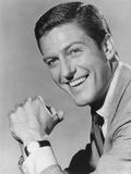 Bye Bye Birdie, Dick Van Dyke, 1963 Photo
