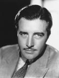 John Boles, Ca. 1935 Photo
