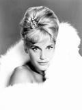 Maria Schell, Ca. 1965 Photo