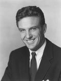 Robert Stack, Ca. 1957 Photo
