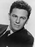 The Breaking Point, John Garfield, 1950 Photo