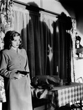 Out of the Past, Jane Greer, 1947 Photo