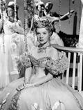 Hello, Frisco, Hello, Alice Faye, 1943 Photo