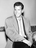 Maximilian Schell, Ca. 1960 Photo