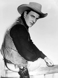 Gunsmoke, James Arness, 1955-1975 Photo