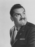 Operation Mad Ball, Ernie Kovacs, 1957 Photo