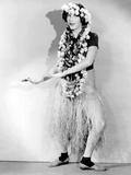 Martha Raye, 1936 Photo