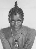 Sounder, Cicely Tyson, 1972 Photo
