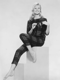 Shirley Knight, 1962 Photo
