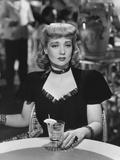 Panama Hattie, Ann Sothern, 1942 Foto