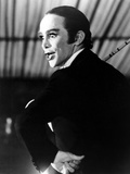 Cabaret, Joel Grey, 1972 Photo