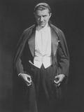 Dracula, Bela Lugosi, 1931 Foto