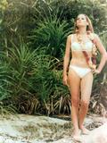 Ursula Andress, Dr. No, 1962 Photo