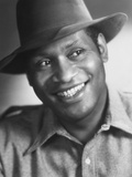 Paul Robeson, 1930s Photo